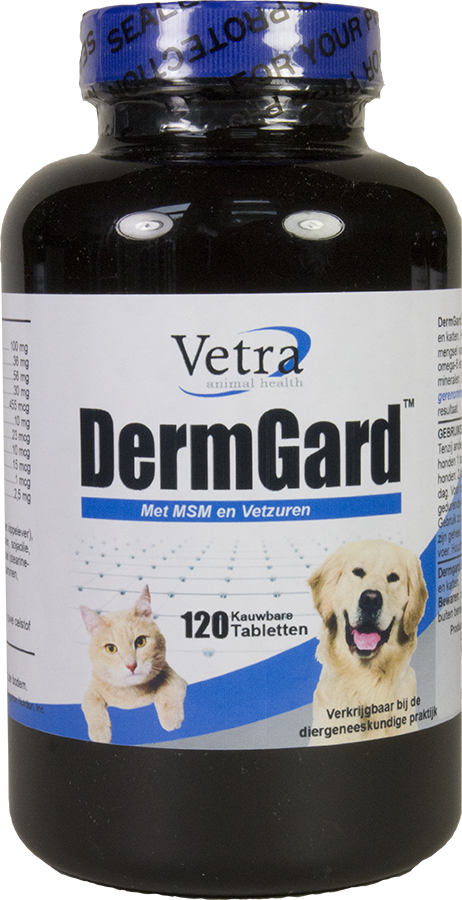 DermGard 60