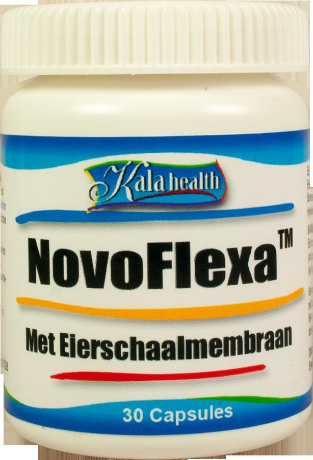 Novoflexa 30