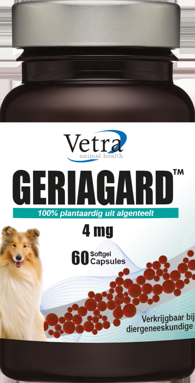 GeriaGard