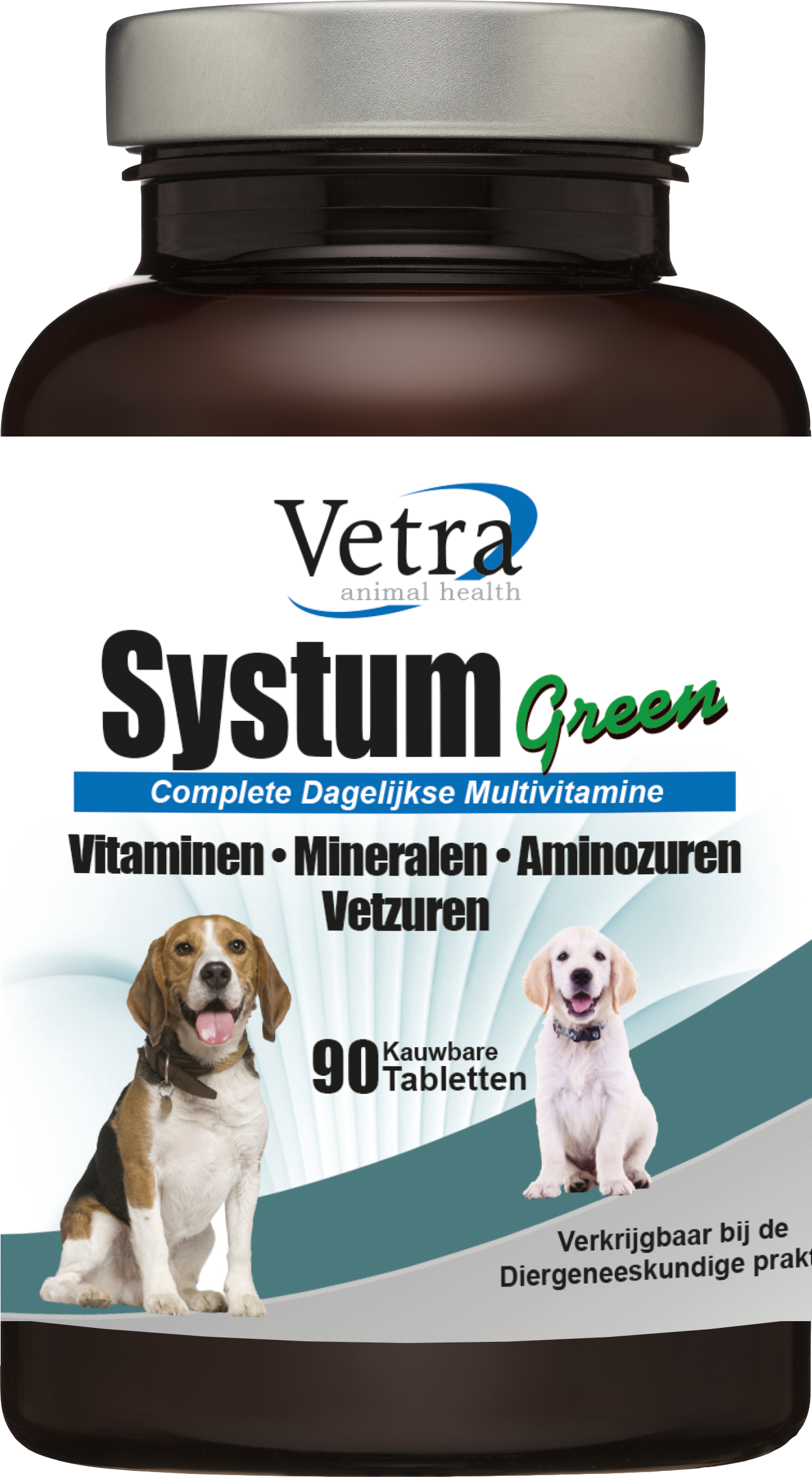 Systum Green