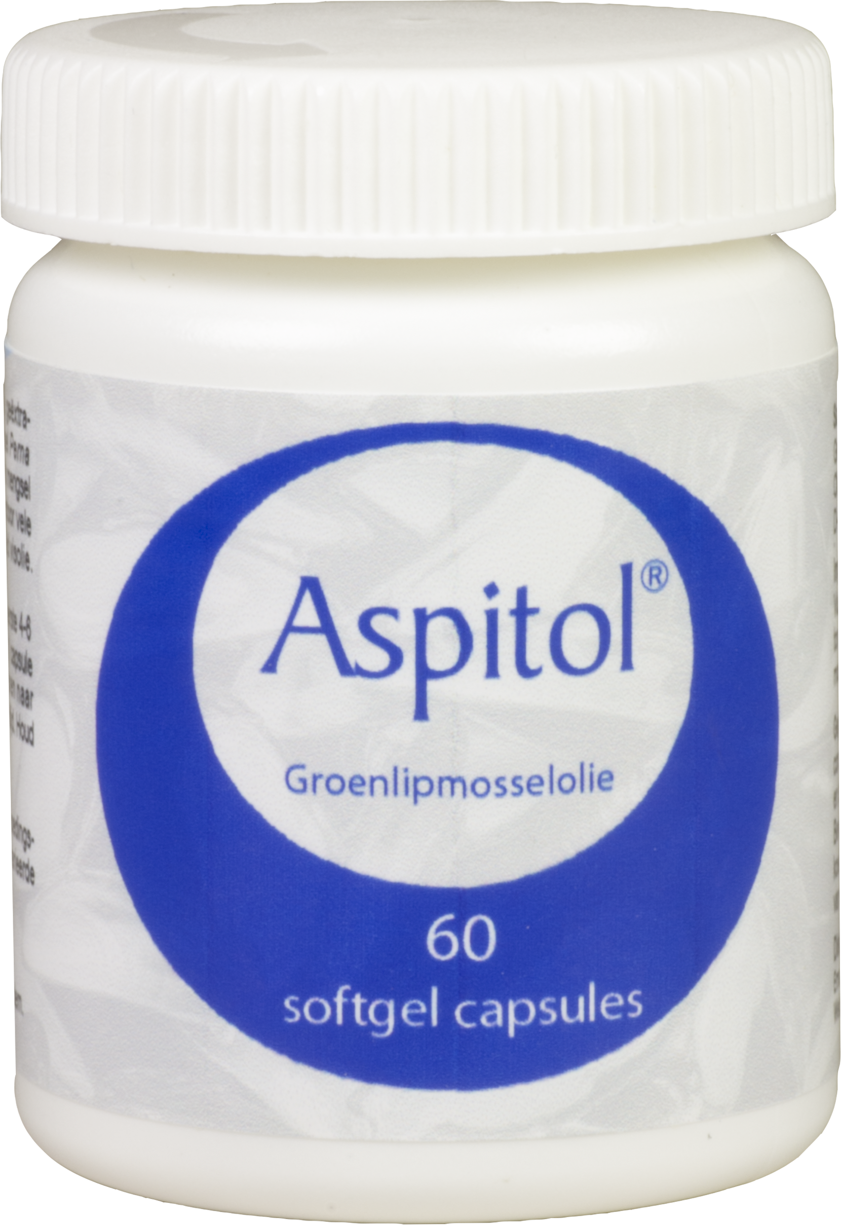 Asitol 60