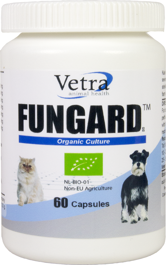 ImmunGard 60