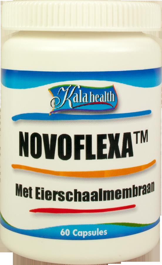 Novoflexa 60